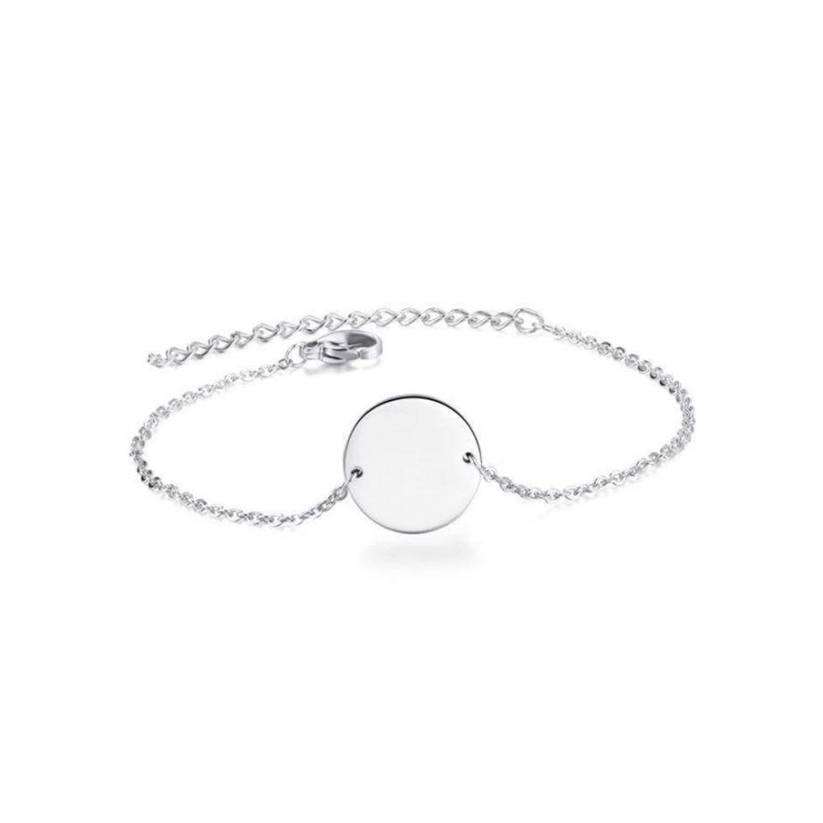 round_silver