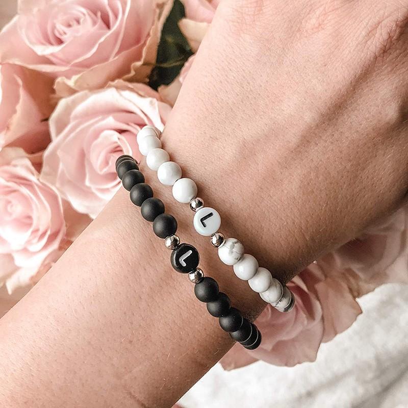 neues_Bracelet